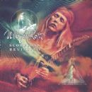 Uli Jon Roth - Scorpions Revisited