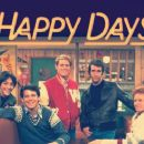 Happy Days - 450 x 376