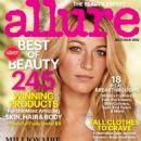 Blake Lively Allure Magazine October 2012