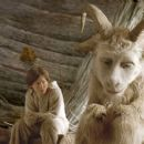 (L-r) MAX RECORDS as Max and PAUL DANO as Alexander in Warner Bros. Pictures', Legendary Pictures' and Village Roadshow Pictures' adventure film 'Where the Wild Things Are,' a Warner Bros. Pictures release. Photo Courtesy of Warner Bro - 454 x 252