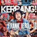 Frank Iero - 454 x 616