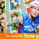 The Surreal Life: Fame Games - Vanilla Ice - 213 x 219