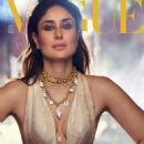 Kareena Kapoor Khan – Vogue India Magazine (April 2020)
