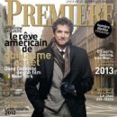 Guillaume Canet - 454 x 596