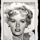 Diana Millay - 190 x 229
