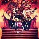 Ivy Queen - Musa