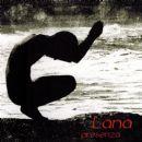 Lana Album - Presenza