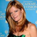 Michelle Stafford - 36 Annual Daytime Creative Arts Emmy Awards At The Westin Bonaventure Hotel On August 29, 2009 In Los Angeles, California - 454 x 666