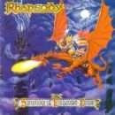 Rhapsody Of Fire - Symphony of Enchanted Lands
