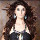 Actress Pooja Batra latest new pictures - 450 x 338