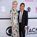Nicole Kidman and Keith Urban : 2017 ACM Awards - 424 x 600