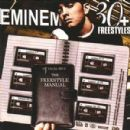 Eminem - The Freestyle Manual