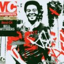 Mastercuts Gold: Best of Bill Withers