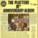 Platters 10th Anniversary Album