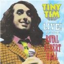 Tiny Tim - 350 x 350