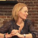 Jeri Ryan on TableTop - 319 x 260