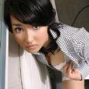 Maria Ozawa - 454 x 680