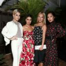 Camila Coelho – Michael Kors x Kate Hudson Dinner in Los Angeles - 454 x 643