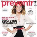 Vanessa Oliveira - 454 x 578