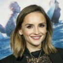 Rachael Leigh Cook – 'Momentum Generation' Premiere in Los Angeles - 454 x 681
