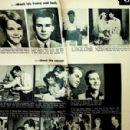 Dick Clark - Movie Life Magazine Pictorial [United States] (February 1959) - 454 x 299