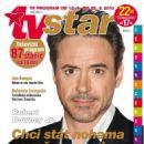 Robert Downey Jr - 454 x 549