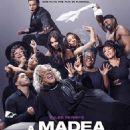 A Madea Family Funeral (2019) - 454 x 568