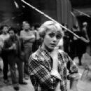 42nd Street (musical) Original 1980 Broadway Cast - 454 x 299