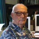 Arthur Clarke - 288 x 369