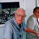 Arthur Clarke - 323 x 480