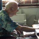 Arthur Clarke - 454 x 318