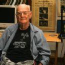 Arthur Clarke - 454 x 300