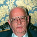 Arthur Clarke - 345 x 480