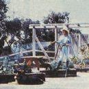 Bo Derek - 454 x 354