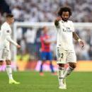 Real Madrid vs. Viktoria Plzen - UEFA Champions League Group G - 454 x 297