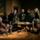 Outlander » Season 2 » The Hail Mary (2016)