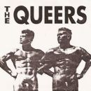 The Queers Album - A Proud Tradition