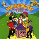 The Wiggles - Pop Go the Wiggles!