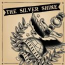 The Silver Shine - Homeward Bound
