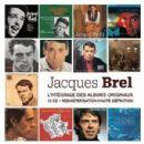 L'Intégrale Des Albums Originaux
