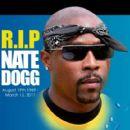 Nate Dogg - 454 x 418
