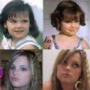 Brittany Holmes - 224 x 251