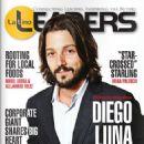 Diego Luna - 454 x 589