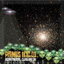 Primus - 2003-11-12: Agora Theatre, Cleveland, OH, USA