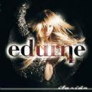 Edurne - Ilusión