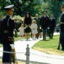 John F. Kennedy - 454 x 302