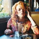 Tilda Swinton in JULIA, a Magnolia Pictures release. Photo courtesy of Magnolia Pictures.