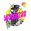 Los Amigos Invisibles - Repeat After Me