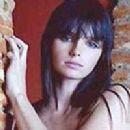 Ana Carolina Reston - 200 x 200