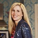 Sally Phillips - 300 x 300